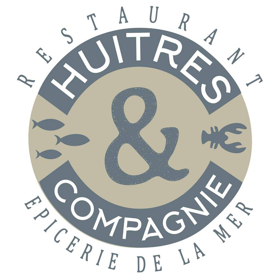 Huitres & compagnie